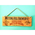 Notting Hill Brewery & Co