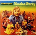 James Last ‎– Voodoo-Party (LP)