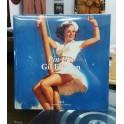 Pin - Ups Gil Elvgren 2012 Taschen Calendar