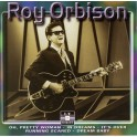 Roy Orbison - Only The Lonely (CD)