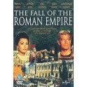 The Fall Of The Roman Empire (DVD)