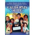 Καλιφόρνια Οτέλ (1978)