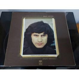 Σταύρος Κουγιουμτζής - Γιώργος Νταλάρας - Άννα Βίσση – Μικρές Πολιτείες (LP)