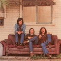 Crosby, Stills & Nash – Crosby, Stills & Nash (LP)