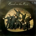 Paul McCartney & Wings – Band On The Run (LP)
