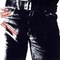 The Rolling Stones – Sticky Fingers (LP)