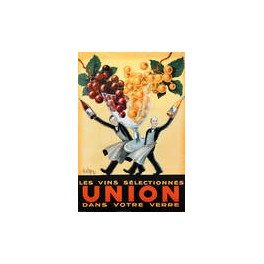 Union  Wines