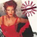Sheena Easton – The Lover In Me (LP)