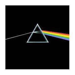 Pink Floyd – The Dark Side Of The Moon (LP)