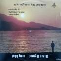 Μανώλης Χιώτης - Μαίρη Λίντα – Ηλιοβασιλέματα (LP)