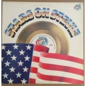 Stars On 45 – Stars On Stevie (Maxi-Single)