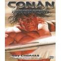 Conan: Ο απόλυτος οδηγός για τις περιπέτειες του θρυλικού ήρωα (Hardcover)
