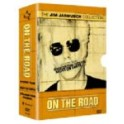 Jim Jarmusch Collection Vol. 2: On The Road (Box Set 3 DVDs)