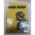 Easy Rider ( 1969)