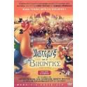 Asterix et les Vikings (2006)
