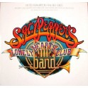 Various – Sgt. Pepper's Lonely Hearts Club Band (2LP)