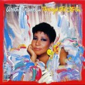 Aretha Franklin – Through The Storm (LP)