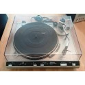 Turntable Technics SL 3300