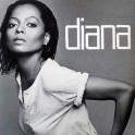 Diana Ross – Diana (LP)