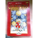Walt Disney's - The Life and Times of Scrooge McDuck Companion (Paperback)