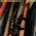 Grover Washington, Jr. - Reed Seed (LP)