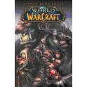 World of WarCraft - Η Aρχή Ενός Έπους (Μαλακό εξώφυλλο)