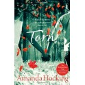 Torn: Book Two in the Trylle Trilogy (Paperback)