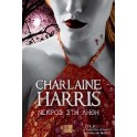 True Blood Dead to the World (Paperback)