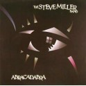 Steve Miller Band, The – Abracadabra (LP)