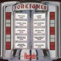 Foreigner - Records (LP)