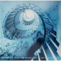 Bauhaus - Swing The Heartache - The BBC Sessions (2LP)
