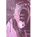 Pink Floyd - Is There Anybody Out There? (Paperback)