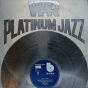 War – Platinum Jazz (2LP)