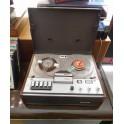 Magnetohpn Philips 4308