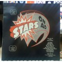 Stars On 45 / Long Tall Ernie And The Shakers - Stars On 45 Long Play Album (LP)