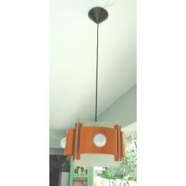 Pop Art Ceiling Light