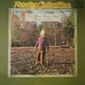 The Allman Brothers Band - Brothers And Sisters (LP)