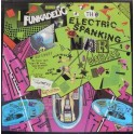Funkadelic – The Electric Spanking Of War Babies (LP)