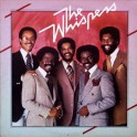 The Whispers - The Whispers (LP)