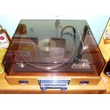 Sonorac SR 3020 Professional Turntable
