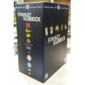 Stanley Kubrick - Directors Series Box Set (6 DVD)