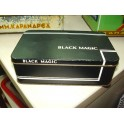 1960s Black Magic Chocolate Tin Box