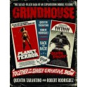 Grindhouse - Planet Terror & Deathproof  Double Feature Box Set (2 DVDs)