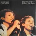 Simon & Garfunkel – The Concert In Central Park (2LP)
