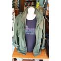 Vintage American Army Jacket