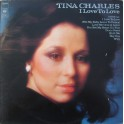 Tina Charles – I Love To Love (LP)
