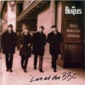 The Beatles - Live at the BBC (2LP)