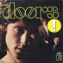 The Doors – The Doors (LP)