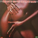 The Fatback Band – The Best Of The Fatback Band (LP)