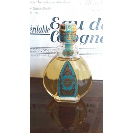 Tosca 4711 Eau de Cologne Miniature Bottle